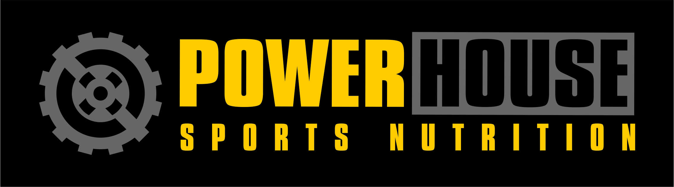 Power House Sports Nutrition