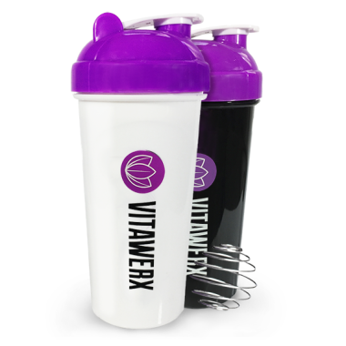 newshaker-product