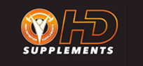 High Definition Supplements