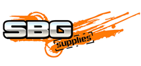 SBG Supplies