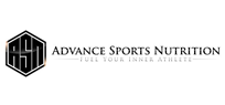 Advance Sports Nutrition