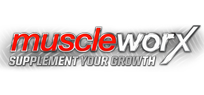 Muscle Worx