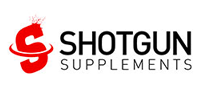 Shotgun Supplements